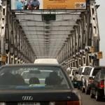Second Niger Bridge: Delta, Anambra Indigenes Groan Over Poor Compensation