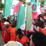 May Day: Pensioners Urge Plateau Govt to Pay 31 Months Gratuity