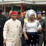 The Ideal Successor Of Governor T.A. Orji Of Abia State In 2015