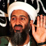 Osama's $3m Gift Prompts Mohammad Yusuf To Start Boko Haram in 2002