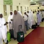 CONFAB Cancels Government-Sponsored Pilgrimages