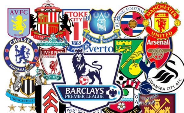 Premiership England