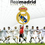 Real Madrid Named Most Valuable Football Team In The World