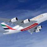Emirates Group Revenue Hits $23.9bn