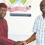 Editorial Comment…And There Were Surprises in the Ekiti Gubernatorial Election