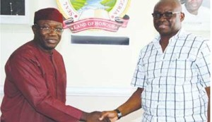 240614F.Fayose-and-Fayemi