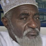 Kenya Prominent Preacher, Sheikh Idris shot dead in Mombasa