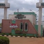 Enugu Police Command Arrest UNTH Staff and Others over Employment Racket