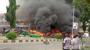 AP_nigeria_abuja_explosion_jtm_140625_16x9_992