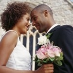 AfricanAmericanMarriage2