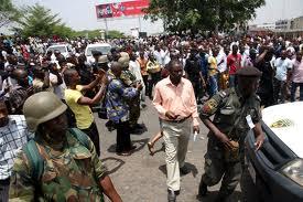 Bomb-Scare-At-Wuse-Market-Abuja1