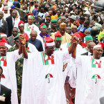 2019: Igbo Group Rejects PDP's Plans To Zone President To North