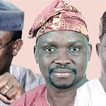 Ekiti Guber poll: APC, PDP, 16 Others Contest Ekiti Seat Saturday