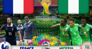 France-vs-Nigeria-World-Cup-2014-Round-Of-16-Football-Wallpaper-800x600-620x330