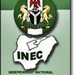 Ondo 2016: INEC Recognizes Sheriff's Candidate, Jimoh Ibrahim, 21 others To Contest Poll