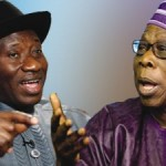 Chibok Girls: You Don't Need Jonathan's Approval To Engage Boko Haram-FG Replies Obasanjo