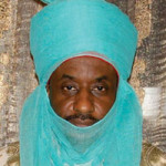 Threat On Emir Of Kano: MURIC Asks Security To Be At Alert