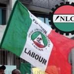 Ayuba Waba Emerges New NLC President