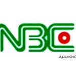 NBC Sets to Launch Digital Terrestrial Transmission in Jos