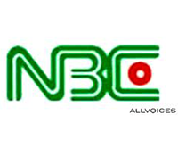 National-Broadcasting-Commission