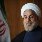 Iraq Clash: Iran's President, Rouhani Pledges Help If…