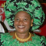 Akunyili: The Female President Nigeria Missed