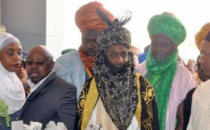 Sanusi-lamido-Sanusi-as-chief