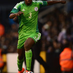"""I didn't Intend To Keep Injured Echiejile"" Keshi"