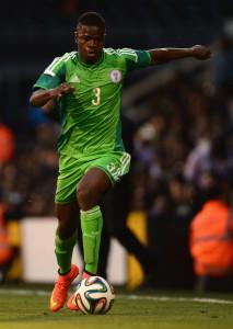 Scotland+v+Nigeria+cvW8r-x2jPKl