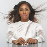 Tiwa Savage Drops Teaser Visual; Strikes New Management Deal