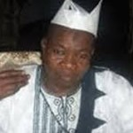 Arisekola-Alao Interment Holds in Ibadan Today