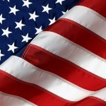 US mission issue security alert to American citizens in Nigeria