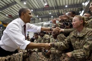 barack_obama_greeting_troops_at_bagram_airfield_2012