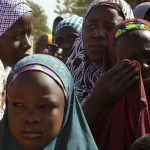 Several Abducted Women, Girls Regain Freedom From Boko Haram Web