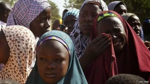 boko-haram-kidnap-girls