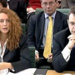 News of the World Editor Convicted, Colleague Brooks Acquitted On Phone Hacking