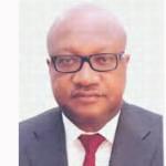 Chidi Ajaegbu Emerges 50th ICAN President