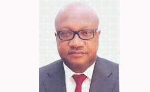 Mr. Chidi Onyeukwu Ajaegbu