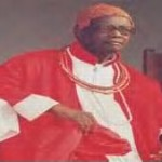 Oba of Benin Wades in Edo House of Assembly Tussle; Appeals to Politicians to Embrace Peace