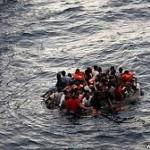 One Dies, Several Injured in Lagos Boat Mishap