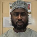 EFCC Arrests Bauchi Lawmaker For N173million Fraud