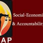 SERAP Seeks Urgent UN Measures Against FG Over Clampdown On Media