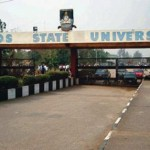 LASU Crisis: VC Moves To Withdraw Ph.D Certificates Of 14 Opposing Lecturers