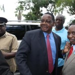 Malawi's New President, Mutharika Names Cabinet Members With Opposition