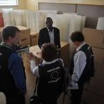 US To Send 30 Observers To Monitor Ekiti Governorship Poll