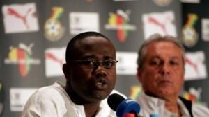 president-ghanian-fa