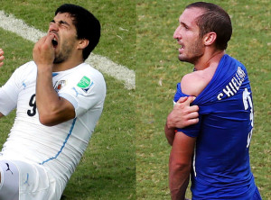rs_560x415-140624114333-1024.Luis-Suarez-Giorgio-Chiellini-bite-shoulder.ls.62414_copy