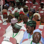 Confab Public Finance Committee Calls Removal Of Fuel Subsidy