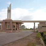 University of Abuja Closed Down As Students Protest