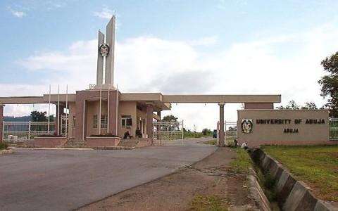 university-of-abuja